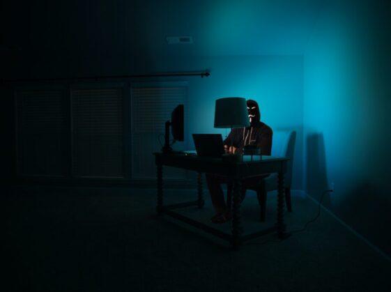 clint-patterson / Unsplash.com