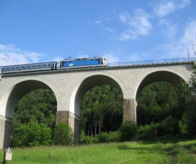 Rekonstrukce-koleje-c-1-v-km-30,650-38,616-trati-Brno-hl-n-Havl-Brod