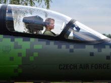 foto / army.cz
