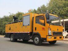 the hot regenerative road repairs cars32463104768