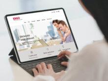 www.ergo.cz