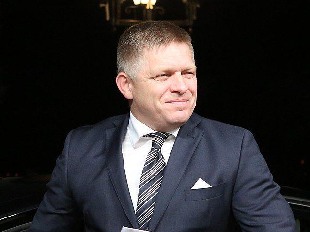 EU2017EE Estonian Presidency